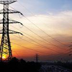 ایران نهمین مصرفکننده انرژی در دنیا