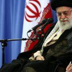 پیام رهبر انقلاب به گروههای جهادی و بسیج سازندگی