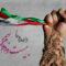 بیانیه بنیاد بین المللی تکریم ادیان و مذاهب به مناسبت ۲۲ بهمن