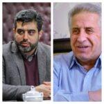 پیام تسلیت مدیرکل دفتر موسیقی برای درگذشت هادی باجلان
