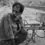 دو جایزه اصلی جشنواره فیلم هنگ کنگ به «دشت خاموش» رسید