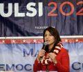 نامزد ریاست جمهوری آمریکا: خروج واشنگتن از برجام اشتباه بود