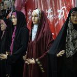 انتخاب حد پوشش یا حجاب؛ بر عهده قانونگذار