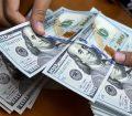عقب نشینی دلار به کانال ۱۱ هزار تومان