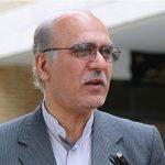 ایرانیان خارج از کشور پیشقدم در همکاری با دانشگاههای کشور