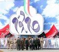راهیپمایی اربعین؛ قدرت اسلام و یک رسانه بیهمتا در دنیای پیچیده امروز