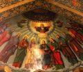 مروری بر تاریخ مسیحیت در ایران به مناسبت میلاد عیسی مسیح(ع)