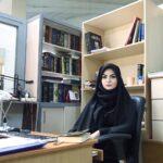 طراحی قرآن براساس روانشناسی رنگها، اقدامی نوین برای فهم آیات