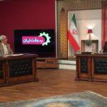 ایران را حداقل در حوزه علم و فناوری کشوری جهان سوم تلقی نکنیم
