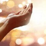 نقش نیایش در سلامت و آرامش روان