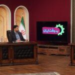 یزدی خواه،: حوزه نوشت افزار، مهم ترین رسانه فرهنگی اثر گذار است