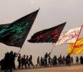 پیاده روی اربعین تبلور دیپلماسی فرهنگی جهان اسلام